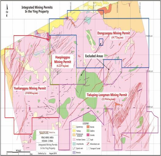 slide11-silvercorp-integrated-mining-permits