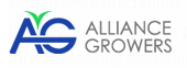 Alliance Receives Financing From Alumina Partners LTD