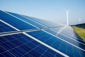 US Energy Department Awards $46 Million to Advance 48 Solar Energy Projects