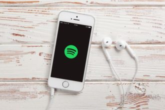 Spotify Surpasses 60 Million Paid Subscribers, Ready to go Public