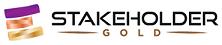 Stakeholder Gold