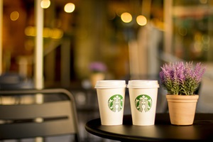 What Can Investing/Trading Fraternity Expect From Starbucks in 2017?