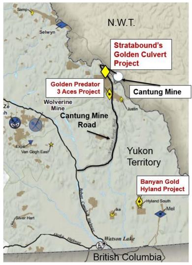 stratabound-map