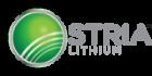 Stria Lithium