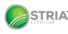 Stria Announces Closing of $200,000 Private Placement