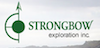Strongbow Engages Engineering Firms for Water Treatment Plant Design at the South Crofty Tin Project, Cornwall, UK