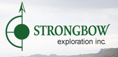 Strongbow Successfully Completes Water Treatment Trials at South Crofty