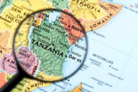 New Mining Laws Put Pressure on Gold Companies in Tanzania