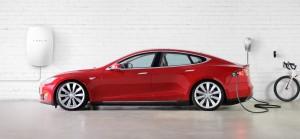 Tesla Motors lithium supply