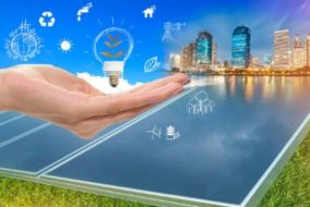 5 Top Cleantech Stocks on the TSX Year-to-date