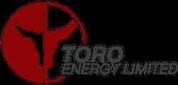 Toro Energy Reports Quarterly Results