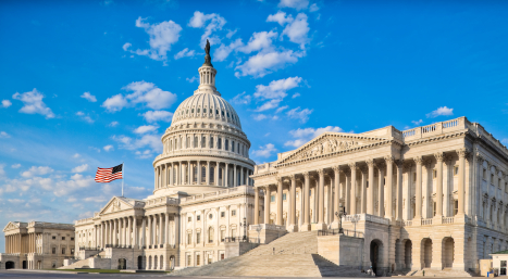 Gold Price Jumps as Fed Leaves Rates Steady
