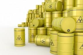 10 Top Uranium-producing Countries