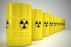 Is Uranium Mining in the US Ready to Take Off?