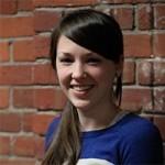 Charlotte McLeod