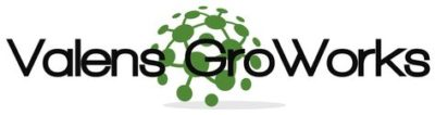 Valens GroWorks Corp. - Positioned for Rapid Growth