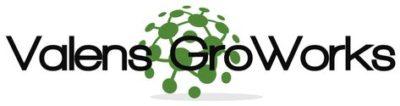 valens-groworks-logo1