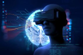 3 Canadian Virtual Reality Stocks