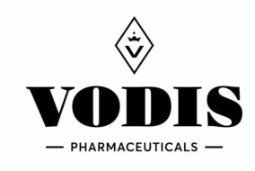 Vodis Closes Private Placement