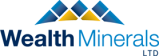 Wealth Minerals