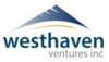 Westhaven Commences Exploration on its Shovelnose Gold Property