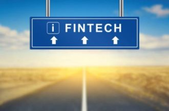 fintech investing facts