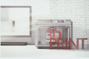 Why Consider Investing in 3D Printing Companies?