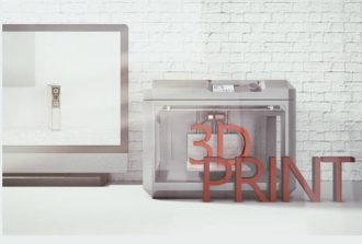 why consider investing in 3d printing companies