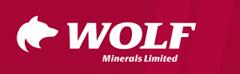 Wolf Minerals