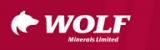 wolf-logo-reds