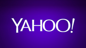 Yahoo! Admits 500 Million Users Hacked