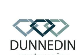 Dunnedin Ventures (DVI.V 38 cents) – 1yr 660% Gain