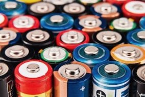 POLL — Could Zinc Batteries Dethrone Lithium-ion Batteries?