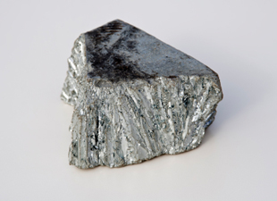 zinc deficit bmo capital markets